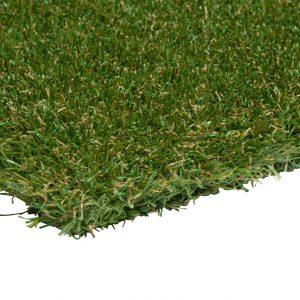 Petgrass